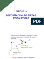 CAPITULO_13_(Deformadas_en_piezas_prismaticas)