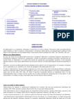Grammar Guidelines in Transcription