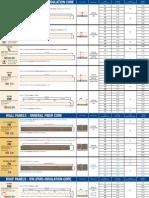 KS Product Sheet