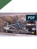 PCP 20 Joint Pit 5785