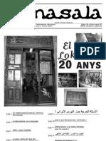 n36-juliol2007