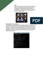 Sistema Operativo Multitarea