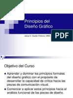 principiosdeldiseografico-100913084953-phpapp02