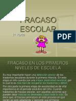 200701092313110.FRACASO ESCOLAR 1