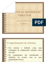 Analytical Methods in Vibration_Meirovitch