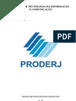 VPN Propos To
