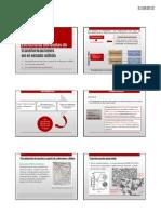13. Otras Estructuras y Formas de Endurecimiento (1)