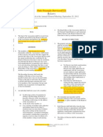 PTS Bylaws 2012 Draft(Sep12)