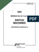 p1559 1988jun Swmach Models 5abcd