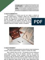 63 – Projeto nas Escolas