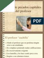 200809091423070.Los Siete Pecados Del Profesor (1)
