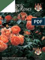Katalog Ruza 2010 Web