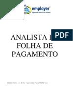Manual de Analista de Folha de Pagamento 2[1] (3)