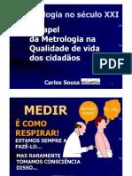 Metrologiaseculo21
