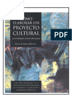 Pro Yec to Cultural