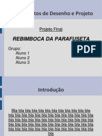 apresentacaoFDP