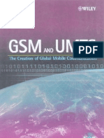Wiley - 2002 - Hillebrand - GSM and UMTS - The Creation of Global Mobile Communication