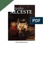 01 Alceste