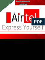 bharti-2airtel-1227851581611151-8-100913015144-phpapp01