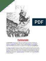 El+Término+Proletariado.