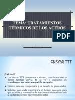 tratamientos_ter1