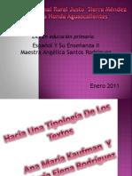 tipologiadetextos2