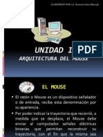 arquitecturadelmouse-100902054814-phpapp02