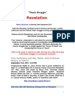 Revelation Titanic Struggle .Doc 24.9