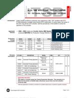 m.i.l. on Dtc p1349 - Vvti Actuator T-eg009-03