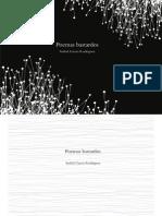 Poemas Bastardos PDF