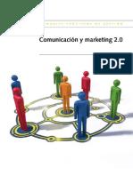 Comunicacion y Marketing  20