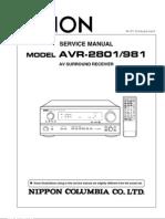 AVR2801_981
