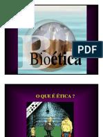 Bioética 3