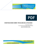 Psicologia Positiva Reynaldo Alarcon