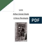 A Nova Revelação (Arthur Conan Doyle)
