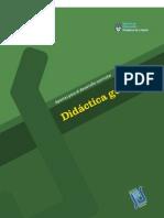 didácticatema1.2.. Ministerio Educación Argentinapdf