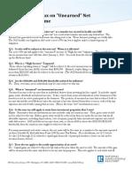 N.A.R. FAQ 3.8% Tax 1:1:2013