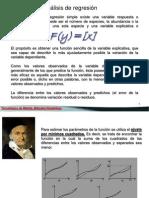 Regresion Polinomial Unidad 4