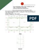 96407253 Analisis de Estructura Mixta Colegio 3 Pisos Con Etabs