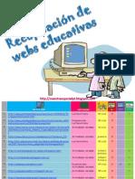 inicio-recetario-120630051714-phpapp01
