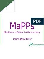 MaPPs Slide Show v03
