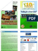 GolfProgramBook2012_3
