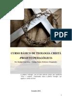 Curso Basico de Teologia Crista (1) (1)