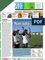 Corriere Cesenate 34-2012