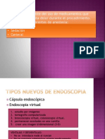 fisica endoscopio
