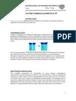 Ejercicios Farmacocinetica III