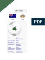 55136958-Australia