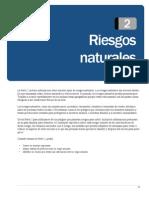 riesgos_naturales1