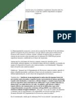 Municipalidad de Asunción insta a la ciudadanía a regularizar situación sobre las licencias comerciales para locales