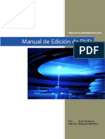Manual V1.0
